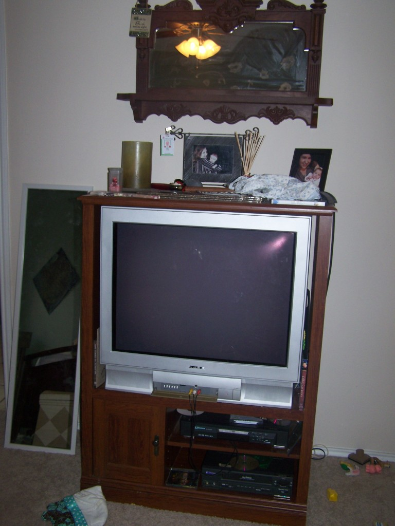 how to turn an entertainment center into a fireplace diy fireplace mantel entertainment center ideas fireplace entertainment center diy