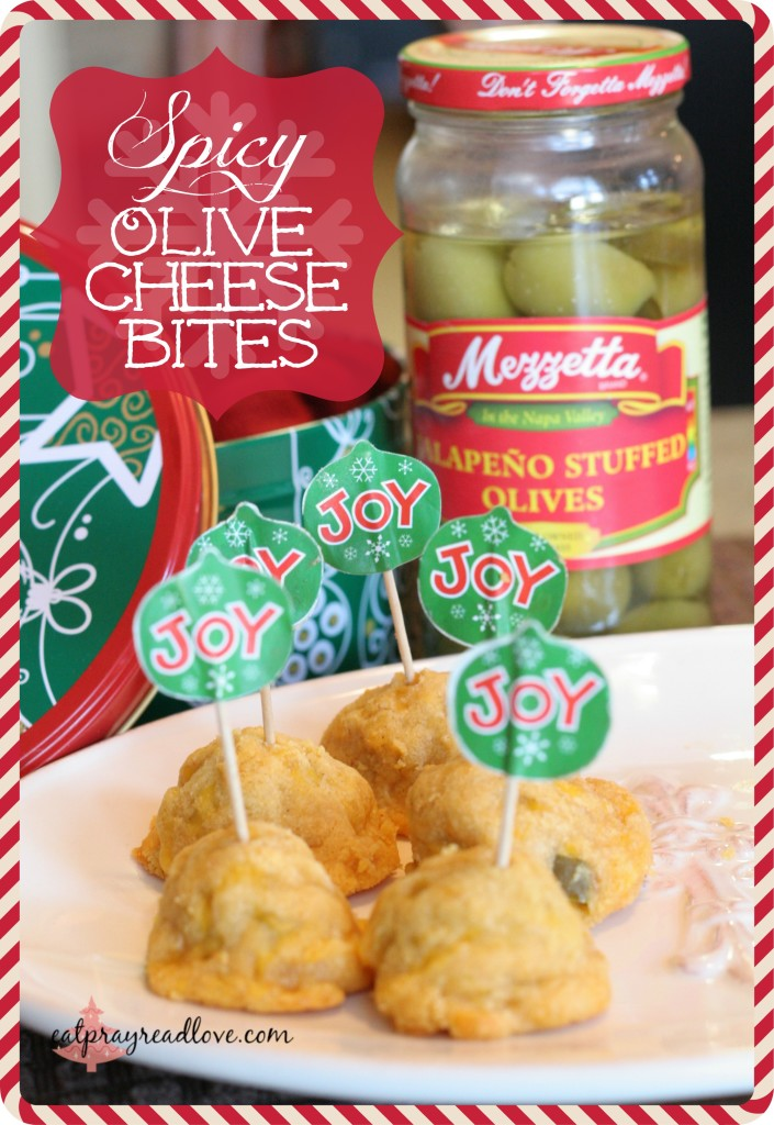 12 days of christmas party food for What fast food is open on christmas day