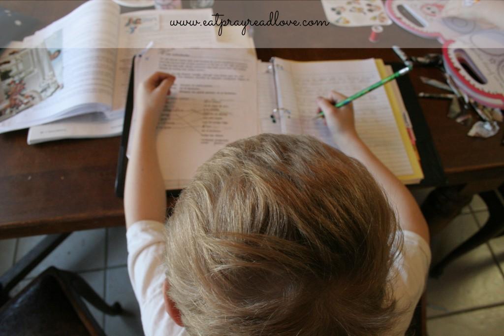 landon top homeschooling